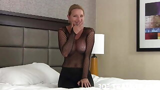 You will cum so stiff if you follow my guidelines JOI