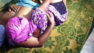 Desi Telugu wifey rock hard Fuking