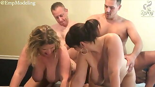 Web cam Show with Sexy May Waters 1
