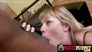Smut Puppet - Face Torn up by a Dark-hued Bull Compilation