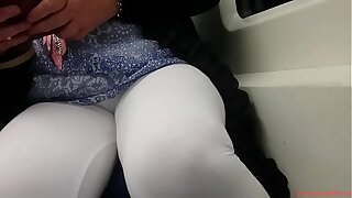 Voyeur Mature Legs 1 Free Mature Voyeur HD Porn Video 8d