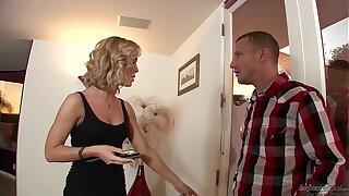 Nicole Aniston - Revenge Cuckold