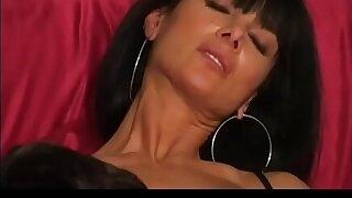 My favorite italian pornstars: Venere Bianca # 8
