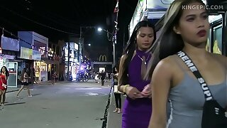 Asia's Single Men Sex Paradise Is ...