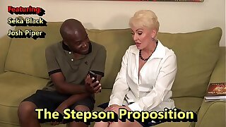 The Stepson Proposition